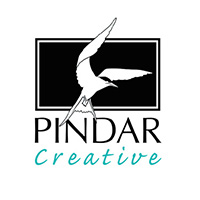 Visit the Pindar Creative website